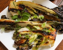 Grilled_bok_Choy