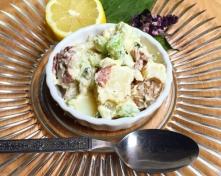 Lemon_Potato_Salad