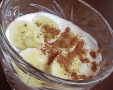 Vanilla_Bean_Coconut_Yogurt