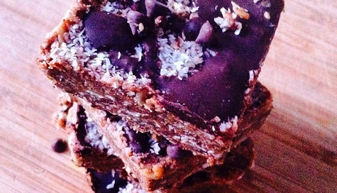 Coconut_Chocolate_Energy_Bars