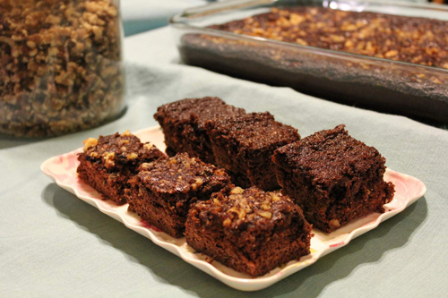 Grain_Free_Zucchini_Chocolate_Cake