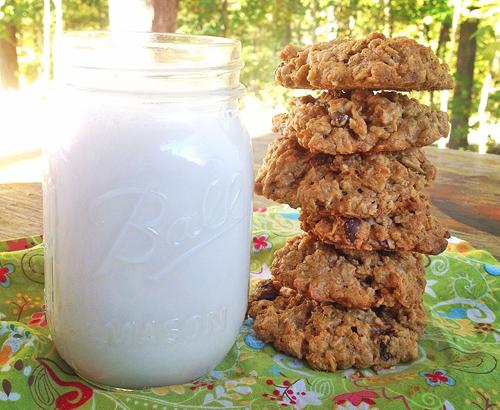 Coconut_Monster_Cookies