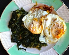 Fried_Eggs_with_Wild_Greens_and_Onions