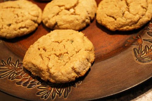 Gluten_Free_Pumpkin_Sage_Biscuits