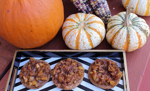 Gluten_Free_Molasses_Apple_Pie_Cookies