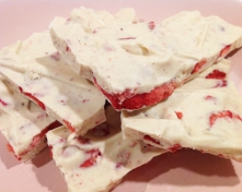 Dairy_Free_White_Chocolate_Bark