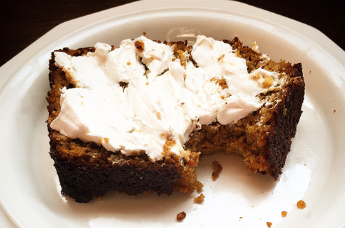 Gluten_Free_Pumpkin_Bread_with_Coconut_Flour