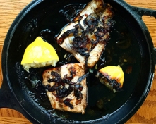 Skillet_Salmon_with_Caramelized_Onions