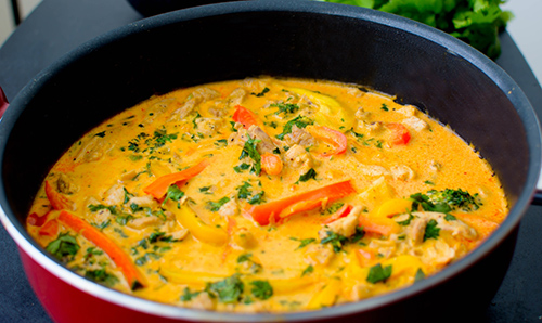 Dairy_Free_Thai_Red_Chicken_Coconut_Curry