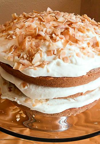 Gluten_Free_Coconut_Carrot_Cake