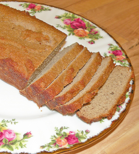 Grain_Free_Coconut_Cinnamon_Bread