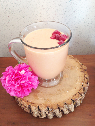 Raspberries_Visit_the_Tropics_Smoothie
