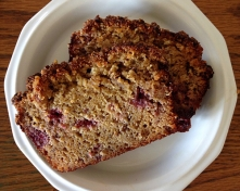 GAPS_Approved_Raspberry_Crumble_Bread