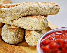 Gluten_Free_Mozzarella_Stuffed_Breadsticks