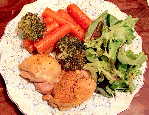 Honey_Mustard_Chicken_and_Veggies