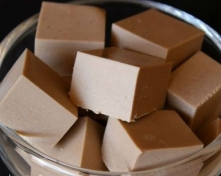chocolate-coconut-sports-gummies