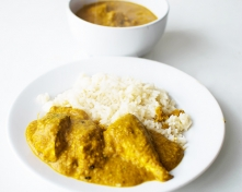 Coconut_Mackerel_Curry
