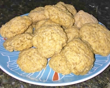 Easy_Dairy_Free_Cookies