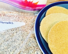 Einkorn_Pancake_Mix
