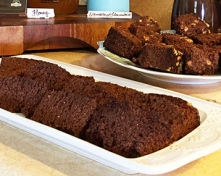 GAPS_Chocolate_Zucchini_Bread