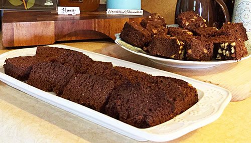 GAPS_Chocolate_Zucchini_Bread