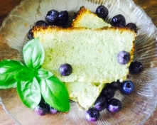 Gluten_Free_Key_Lime_Cream_Bread