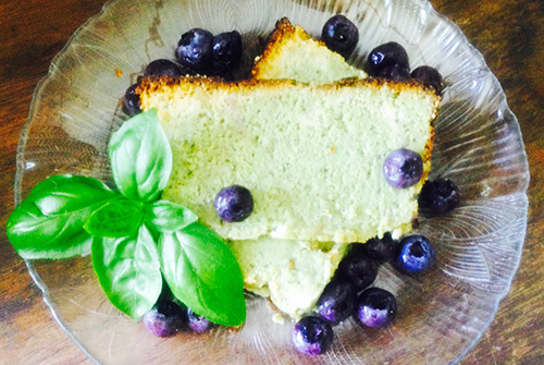 Gluten_Free_Key_Lime_Cream_Bread