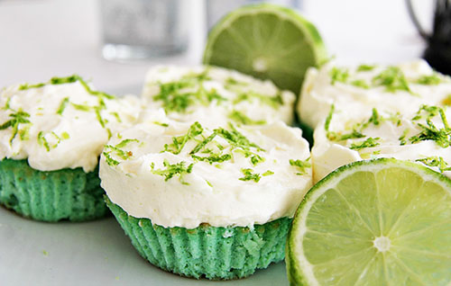 Gluten_Free_Lime_Cupcakes_with_Cheesecake_Topping