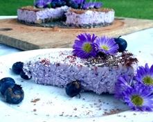 No_Bake_Dairy_and_Gluten_Free_Lemon_Blueberry_Cheesecake