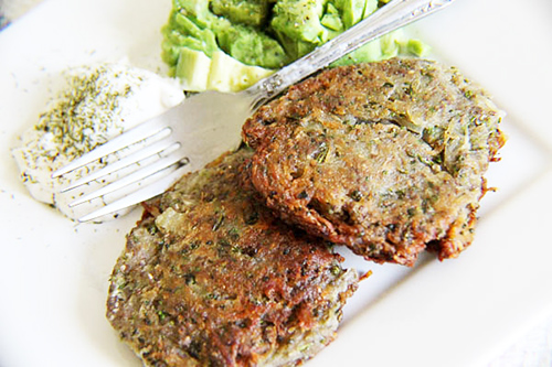 Veggie_Tot_Patties