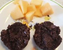 Gluten_Free_Chocolate_Zucchini_Muffins