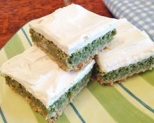 Gluten_Free_Key_Lime_Pie_Bars