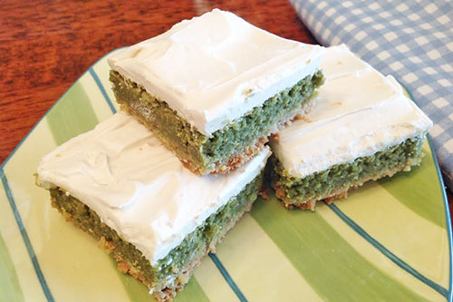 Gluten_Free_Key_Lime_Pie_Bars