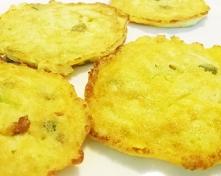 Gluten_Free_Zucchini_Pancakes