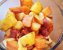 Hawaiian_Breakfast_Hash