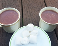Naturally_Sweet_Coconut_Hot_Cocoa