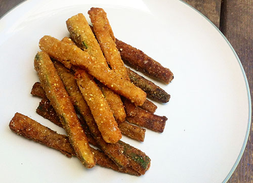 Coconut_Oil_Fried_Zucchini_Fries