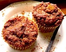 Gluten_Free_Coconut_Flour_Pumpkin_Muffins