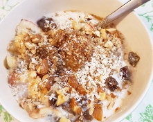 Grain_Free_Apple_Oat_Meal