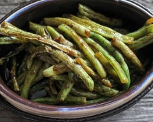 Italian_Garlic_Green_Beans_with_Coconut_Oil