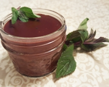Mint_and_Coconut_Chocolate_Sauce