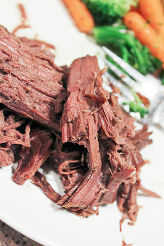 Red_Wine_Grass_fed_Bison_Roast