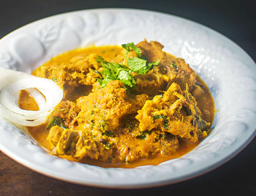 Chettinad_Goat_Curry