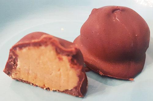 Chocolate_Peanut_Butter_Balls