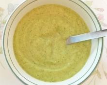 Creamy_Dairy_Free_Coconut_Zucchini_Soup