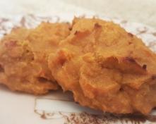 Gluten_Free_Baked_Sweet_Potato_Pancakes
