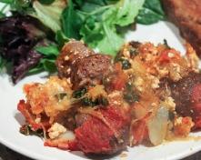 Gluten_Free_Meatball_Casserole