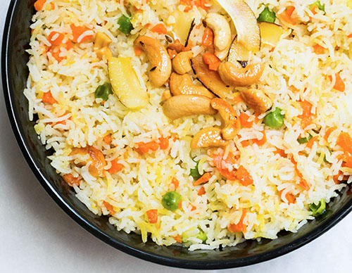 Indian_Coconut_Rice_Pulao