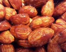Pumpkin_Spice_Roasted_Almonds