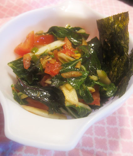 Stir_Fry_Bok_Choy_and_Kale